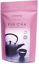Kaffe Kakao Tee Getranke und Safte