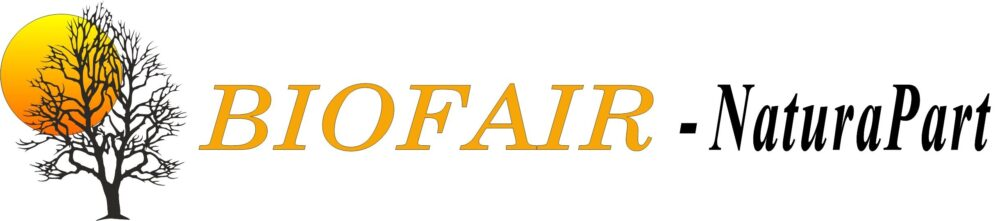 Biofair_Naturapart