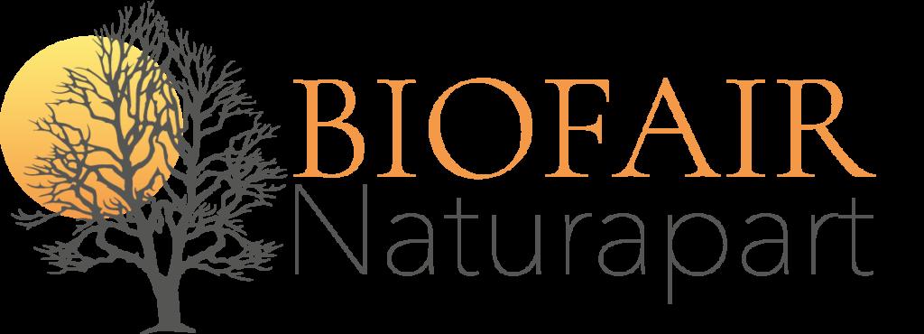 Biofair naturapart 1 1