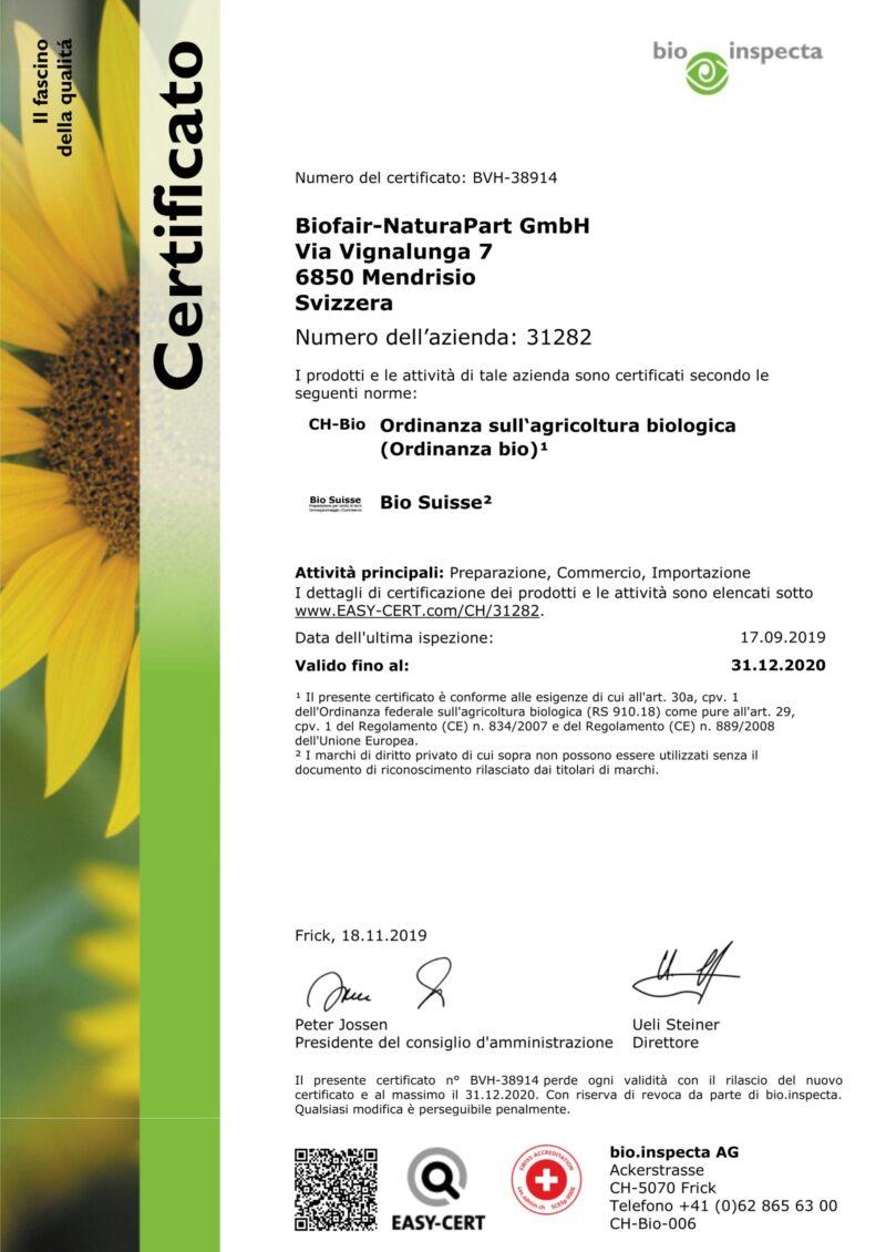 Certificato scaled e1597512348166