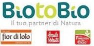 logo BioTobio 1