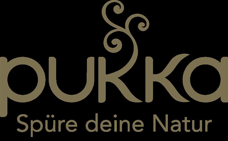 logo pukka 1